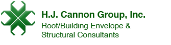 Cannon Group | Logo